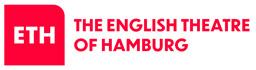 eth-hamburg.de